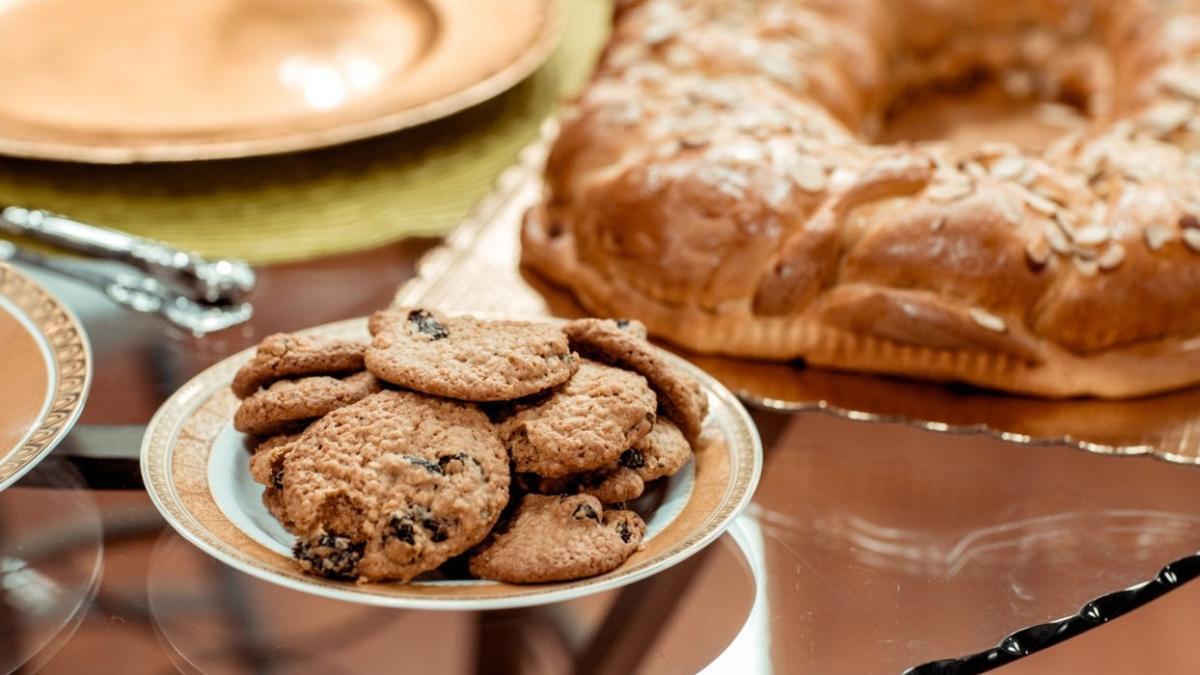 """Gluten nedir, hangi besinlerde bulunur"""" Kimler glutensiz beslenmelidir"""""""