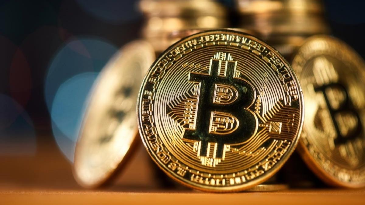 Kripto para piyasalarının en yüksek hacimli birimi Bitcoin 18,500 dolar sınırında
