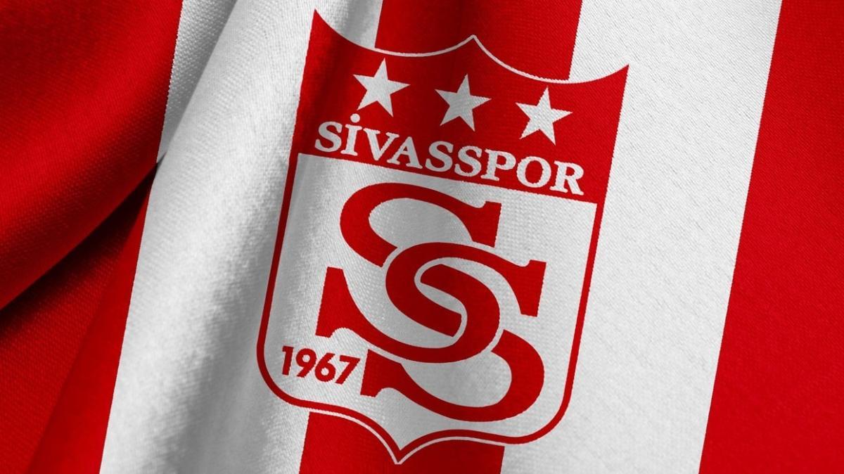 Sivasspor'da 1'i futbolcu 2 kişide koronavirüs çıktı
