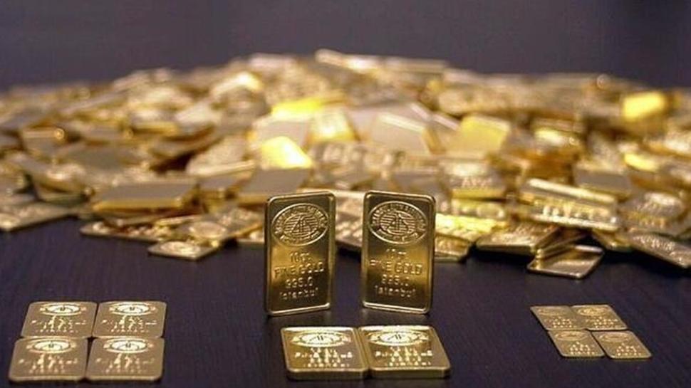 Altın fiyatlarında tahminler değişti! İşte gram altında son durum...