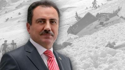 muhsin yazıcıoğlu suikastı haberleri