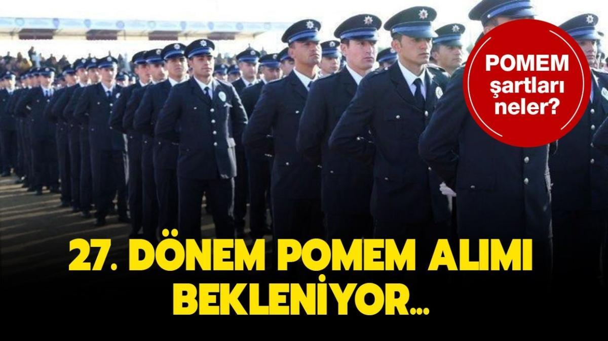 """Polis Akademisi alımı başvuru tarihleri belli mi"""""""