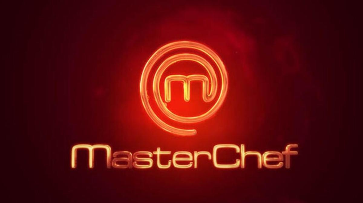 MasterChef Junior başlıyor