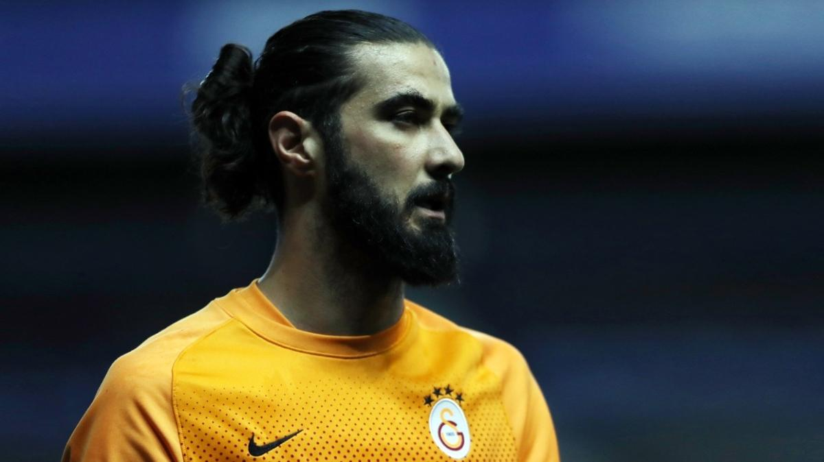 Galatasaray, Tim Krul'u reddedip Fatih Öztürk'ü transfer etmiş!