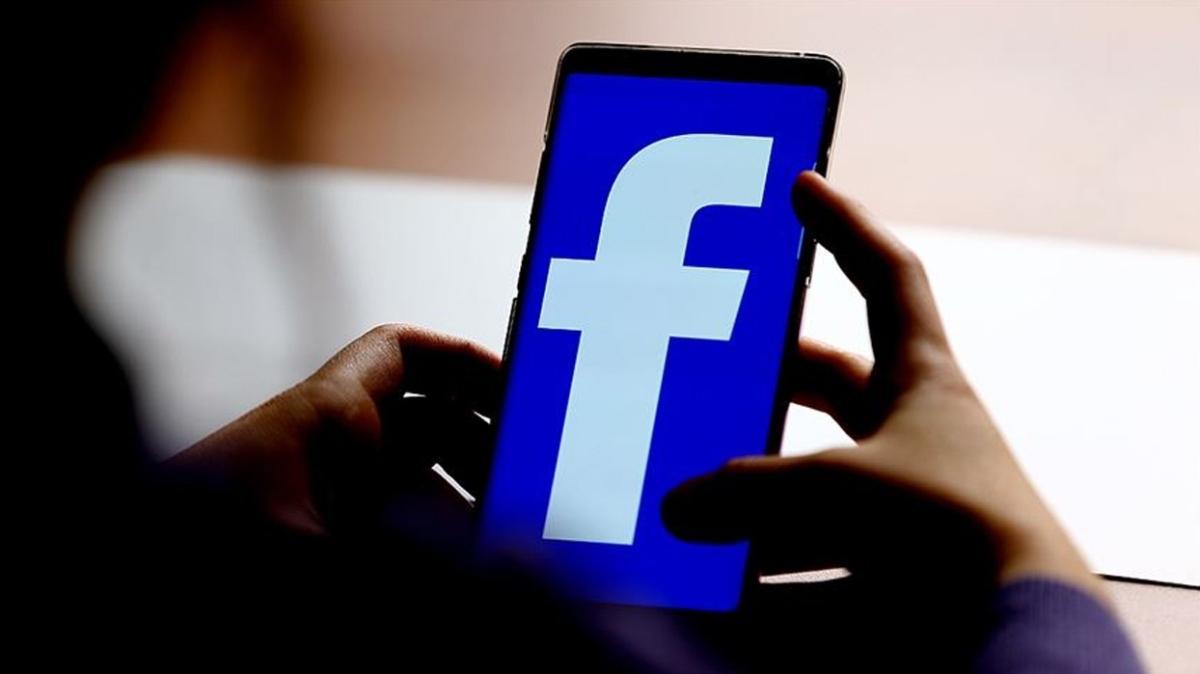 Güney Kore'den vatandaşlarının bilgilerini paylaşan Facebook'a ceza