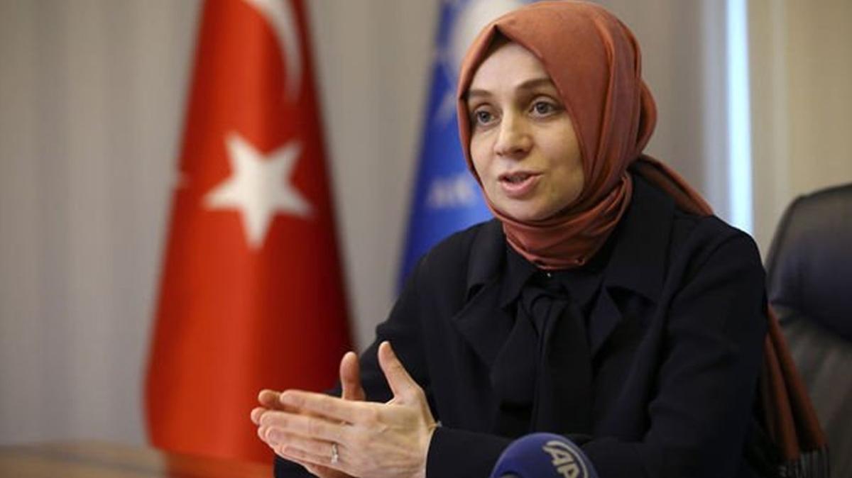 AK Parti Genel Başkan Yardımcısı Usta: Türkiye'de artık darbe dönemleri bitmiştir