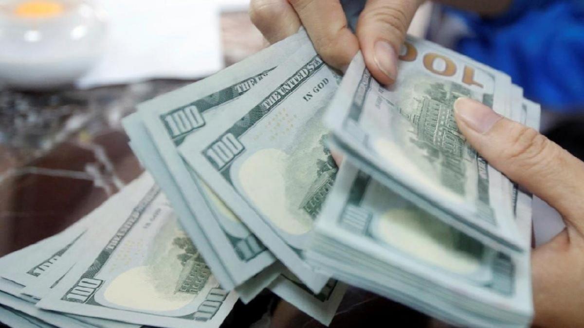 Döviz fiyatlarında hareketlilik devam ediyor: Dolarda son durum