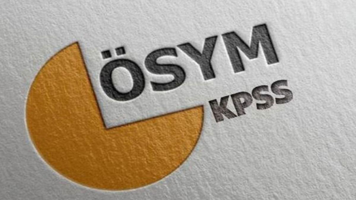 """KPSS kılavuzunda 3.10 maddesi ne anlama geliyor"""" KPSS 3.10 değerlendirme maddesi nedir"""""""