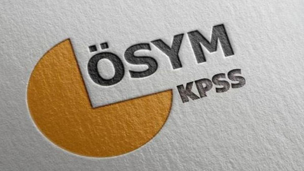 """KPSS P93 nedir, ne demek"""" KPSS P93 ile hangi kurumlar alım yapmaktadır"""""""