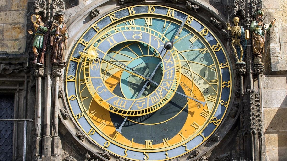 29 Kasım 2020 burç yorumları Astrolog Ceylin Çelebi yazdı! Günlük burç yorumları