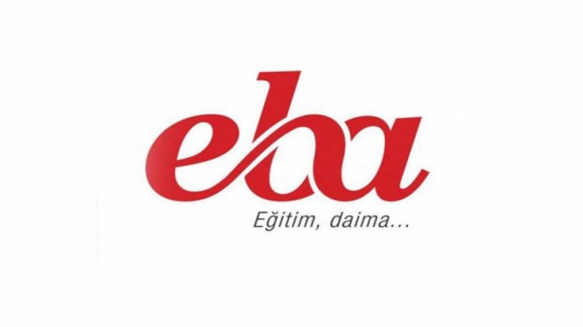 """EBA çöktü mü, neden"""" EBA giriş hatası problemi çözümü var mı"""""""