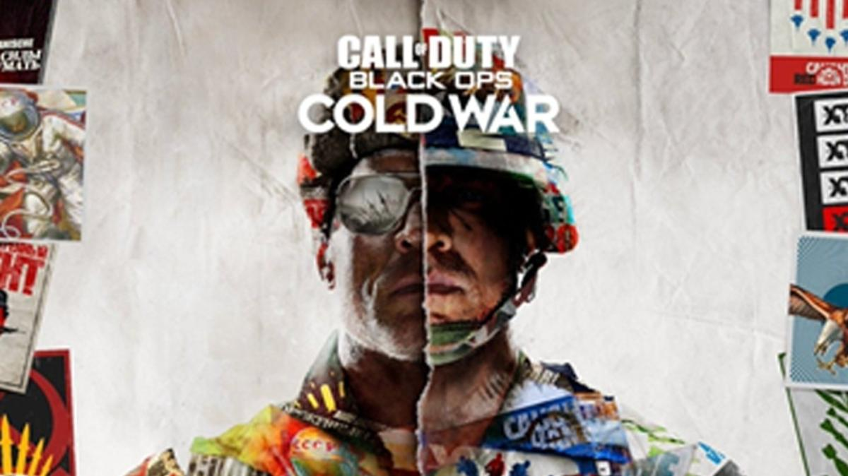 İnceleme: Trabzon detayıyla dikkat çeken Call of Duty Black Ops: Cold War