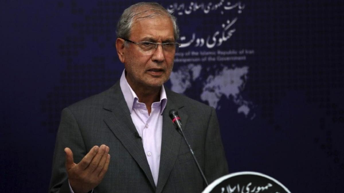 """İran nükleer programının kilit ismine suikast """"istihbarat zaafı"""" tartışmalarına yol açtı"""