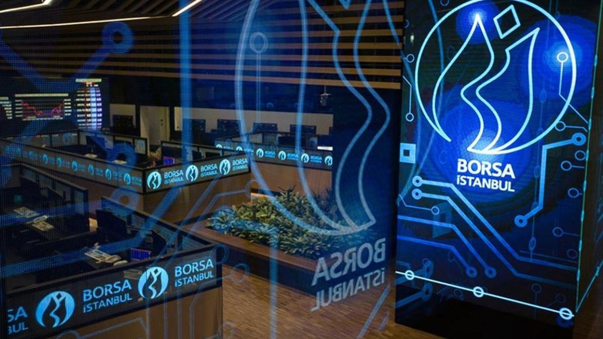 Borsa İstanbul'un yüzde 10'luk payının QIA'ya devrini içeren işlem tamamlandı