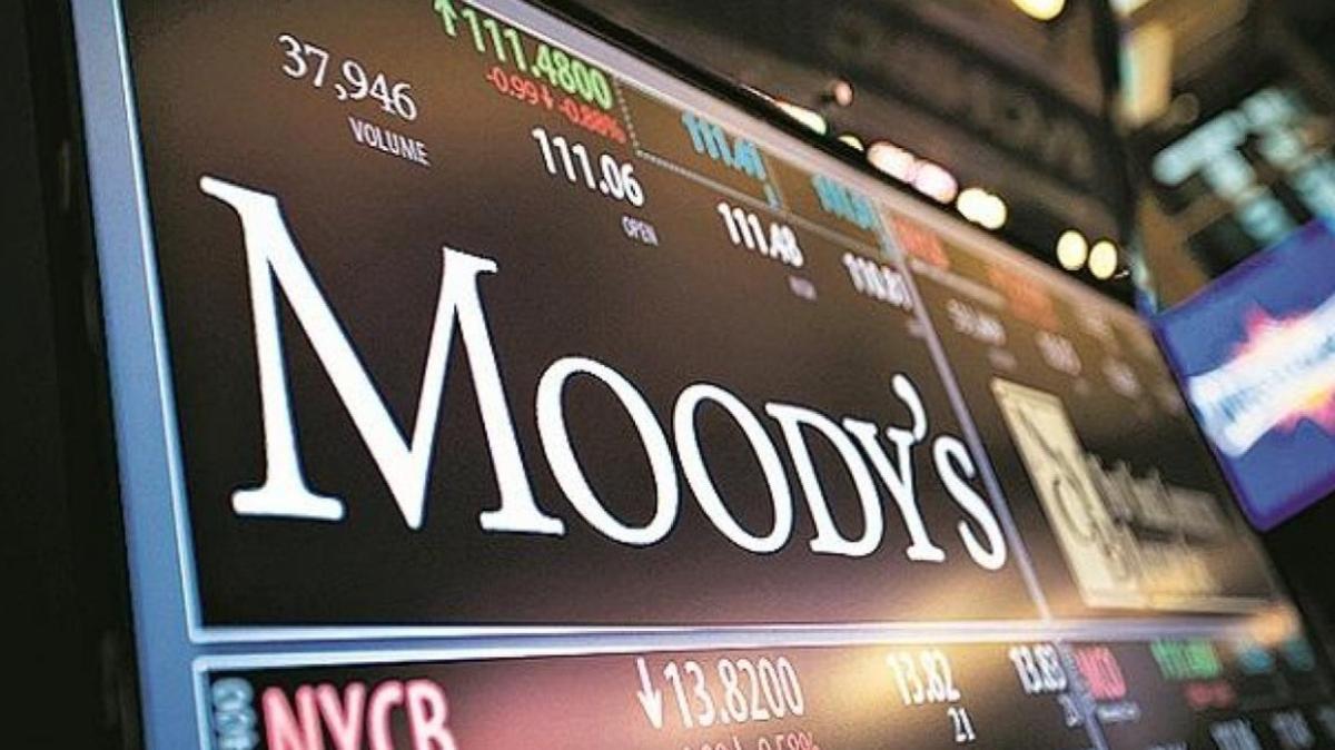 Moody's'den çarpıcı rapor: Avrupa ekonomisinin toparlanma ivmesi yavaşlayacak