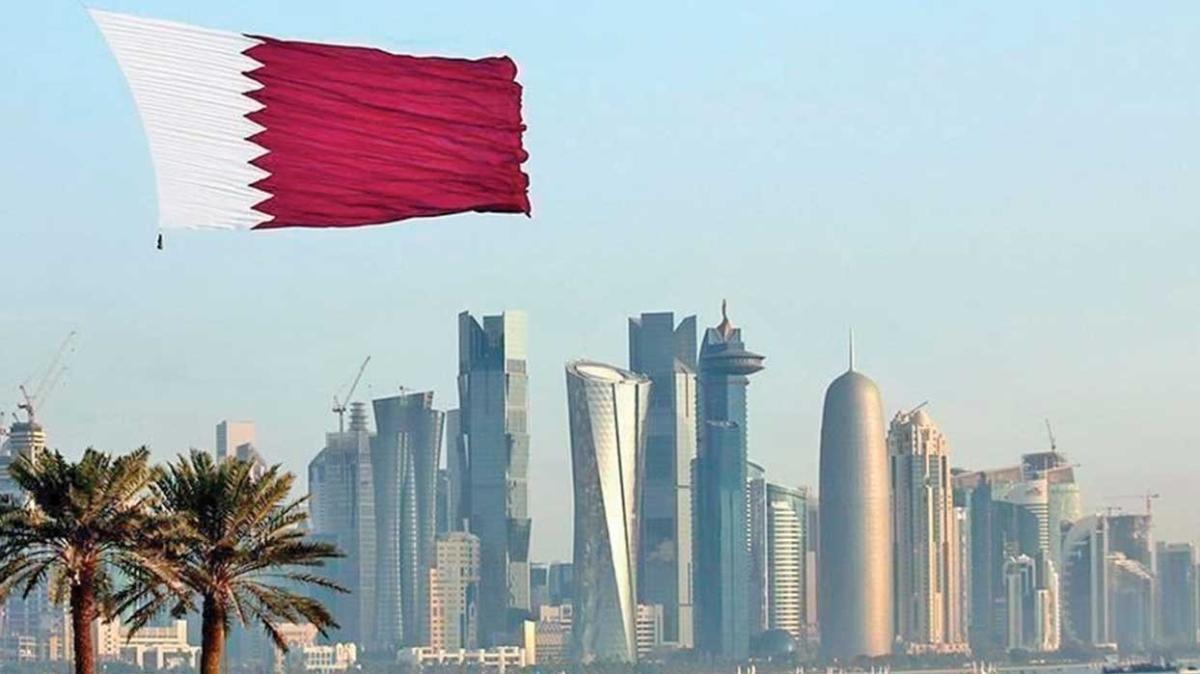 Türkiye ile Katar iş dünyası arasında köprü kuruluyor