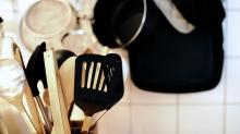 Mutfakta kanser riskini artıran malzemeler
