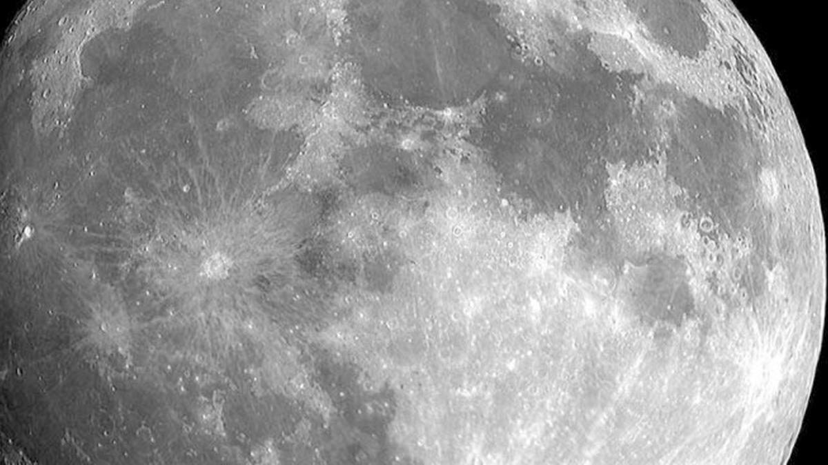 25 dolara Ay'da arsa satışı başladı