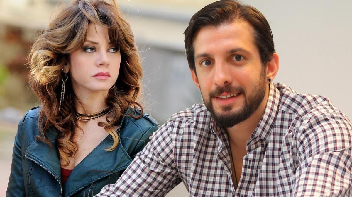 Kerem Tunçeri ile aşk yaşadığı konuşulan Gökçe Bahadır cephesinden açıklama geldi