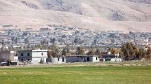 PKK Sincar'daki 8 binayı boşalttı