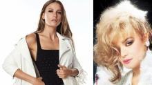 Serenay Sarıkaya'nın başrolünde olduğu 'Acıların Kadını' Bergen filmine danışman desteği