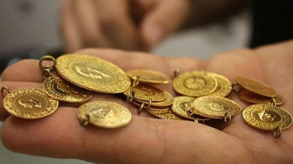 Gram altın neden yükselişe geçti?
