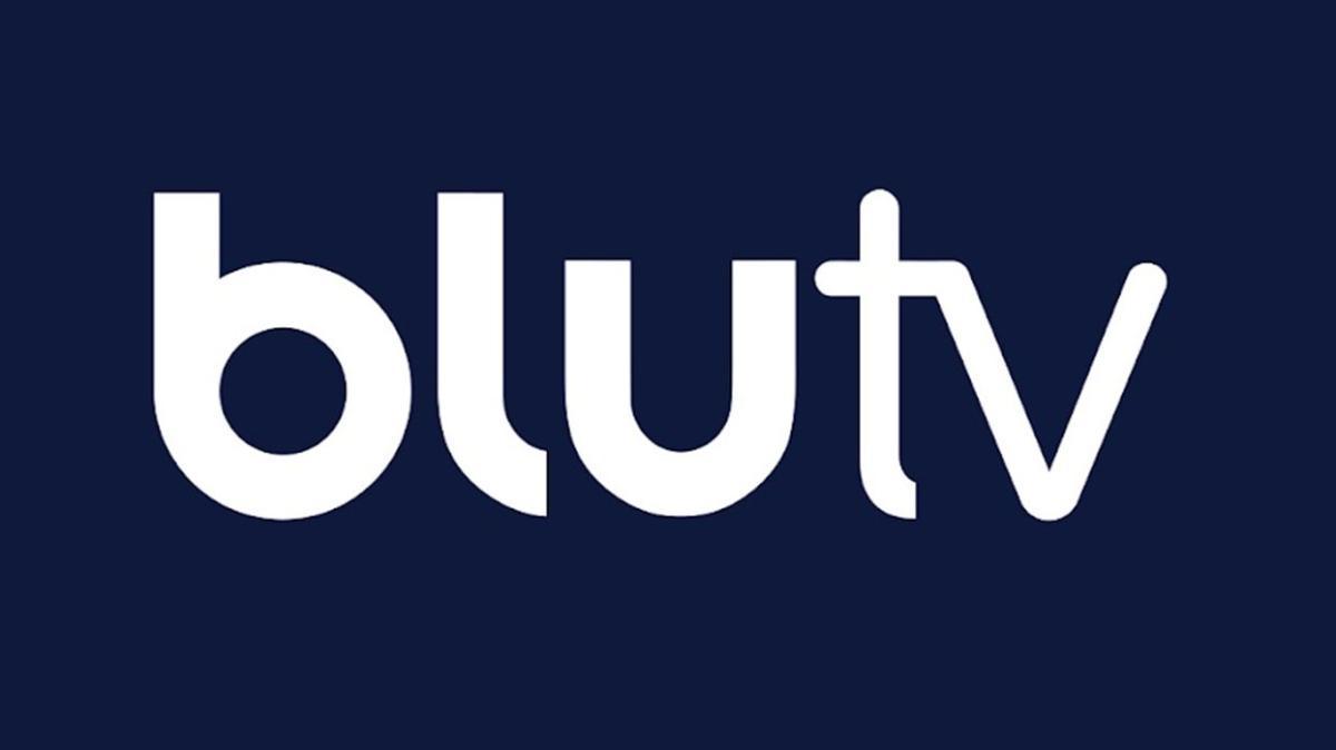 """BluTV ücretsiz mi"""" BluTV hangi günler bedava olacak"""""""