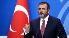 AK Partili Ünal açıkladı... CHP'nin ''Suikast Yalanı'' tutmayacak