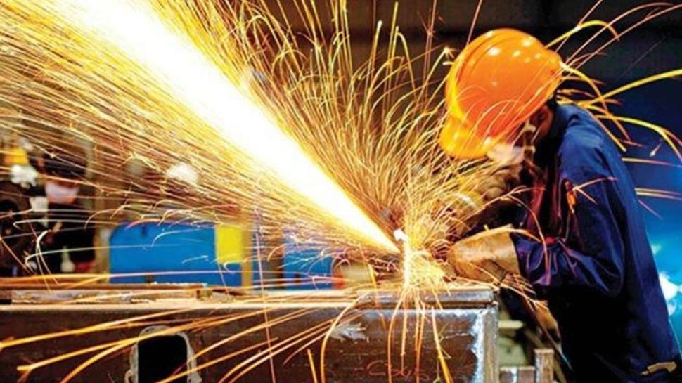 Ankara Valiliği duyurdu: Sanayi işletmelerinin mesai saati değişti