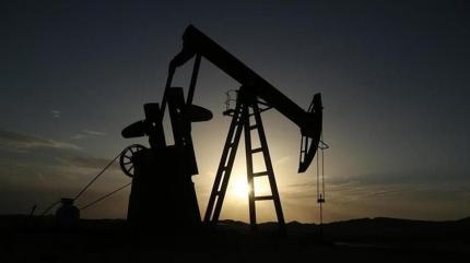 OPEC'ten petrol üretimi açıklaması