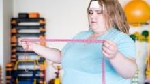 10 ayda 60 kilo vermenin püf noktaları
