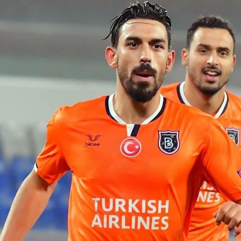İrfan Can için Fenerbahçe detayı ortaya çıktı