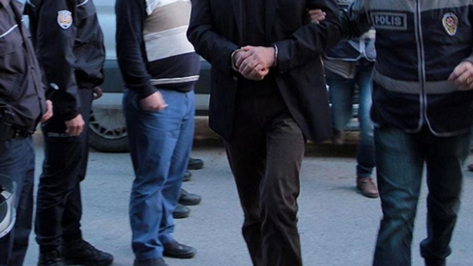 İstanbul merkezli 3 ilde operasyon: Gözaltılar var