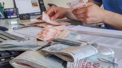 Son dakika haberi... Asgari ücret için ilk toplantı: Bakan Selçuk'tan önemli açıklamalar