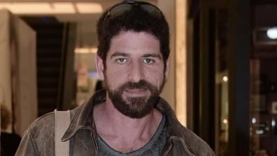 Issız Adam Cemal Hünal Survivor 2021'de! Cemal Hünal kimdir, kaç yaşında, filmleri neler?