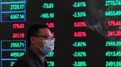 COVID-19, 2008/2009 ekonomik krizinden daha büyük bir olumsuz etkiye yol açtı