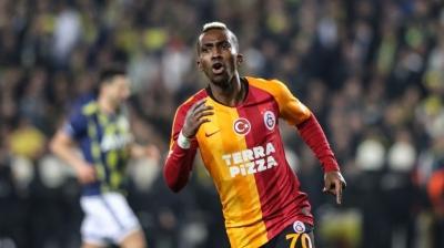 Galatasaray transferde şaha kalktı! 3 yıldız birden...