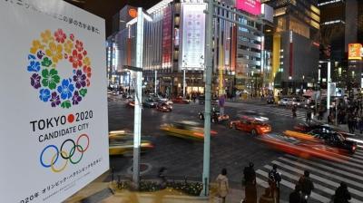 Koronavirüsün Olimpiyatlara zararı 3 milyon dolara yaklaştı