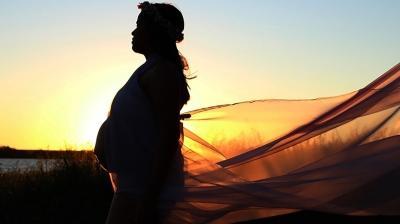 Rüyada hamileliği görmenin 6 farklı yorumu! Rüyada hamile olduğunu görmenin anlamı