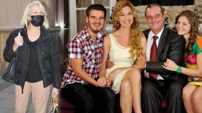 Sihirli Annem'in yeni Dudu'su Nergis Kumbasar'dan dizinin eski oyuncularının sitemine yanıt!