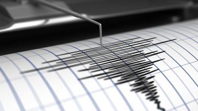 İzmir'de deprem mi oldu? İzmir depremi kaç şiddetinde, nerede?
