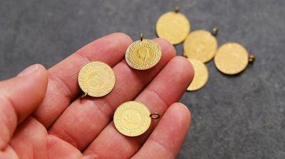 Her yükseliş satış fırsatı olabilir! Uzmanlardan son dakika gram altın uyarısı!