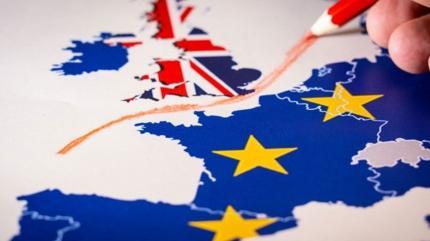Fransa'dan son dakika Brexit açıklaması