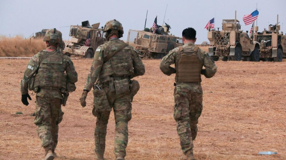ABD Kongresi 740 milyar dolarlık savunma bütçesine son halini verdi: Türkiye detayı dikkat çekti