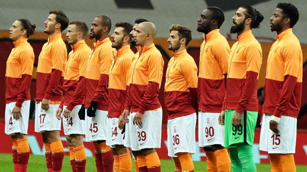 Son dakika haberi: Taylan Antalyalı, Hatayspor maçında sahada