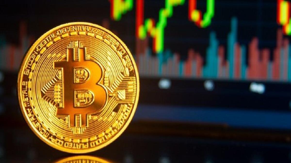 """17 Aralık 2020 Bitcoin ne kadar oldu"""" 1 Bitcoin kaç TL, kaç Dolar ediyor"""""""