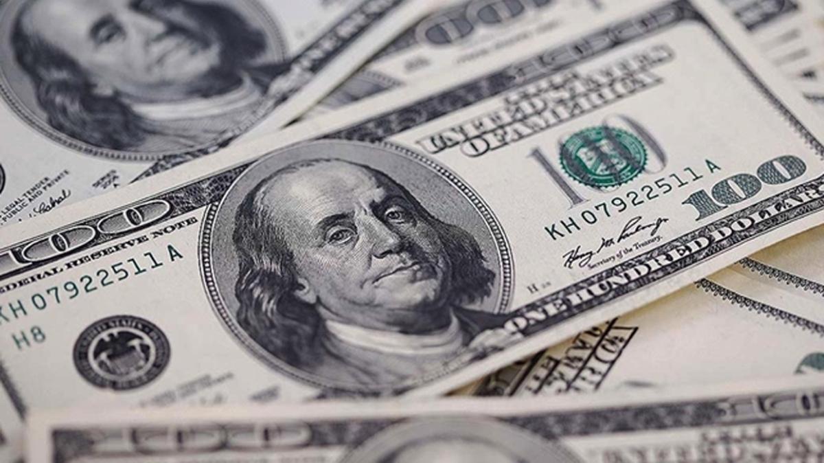 ABD senatosu 1,4 trilyon dolarlık bütçe tasarısını onayladı
