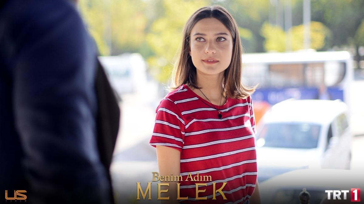 """Benim Adım Melek'in Zehra'sı Gamze Doğanoğlu aslen nereli kimdir, kaç yaşında"""""""