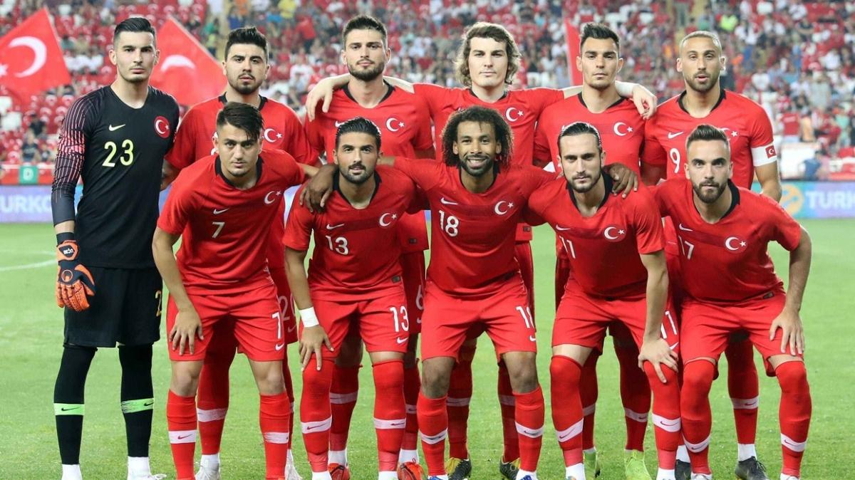 Galatasaray'da Saracchi'nin yerine Umut Meraş
