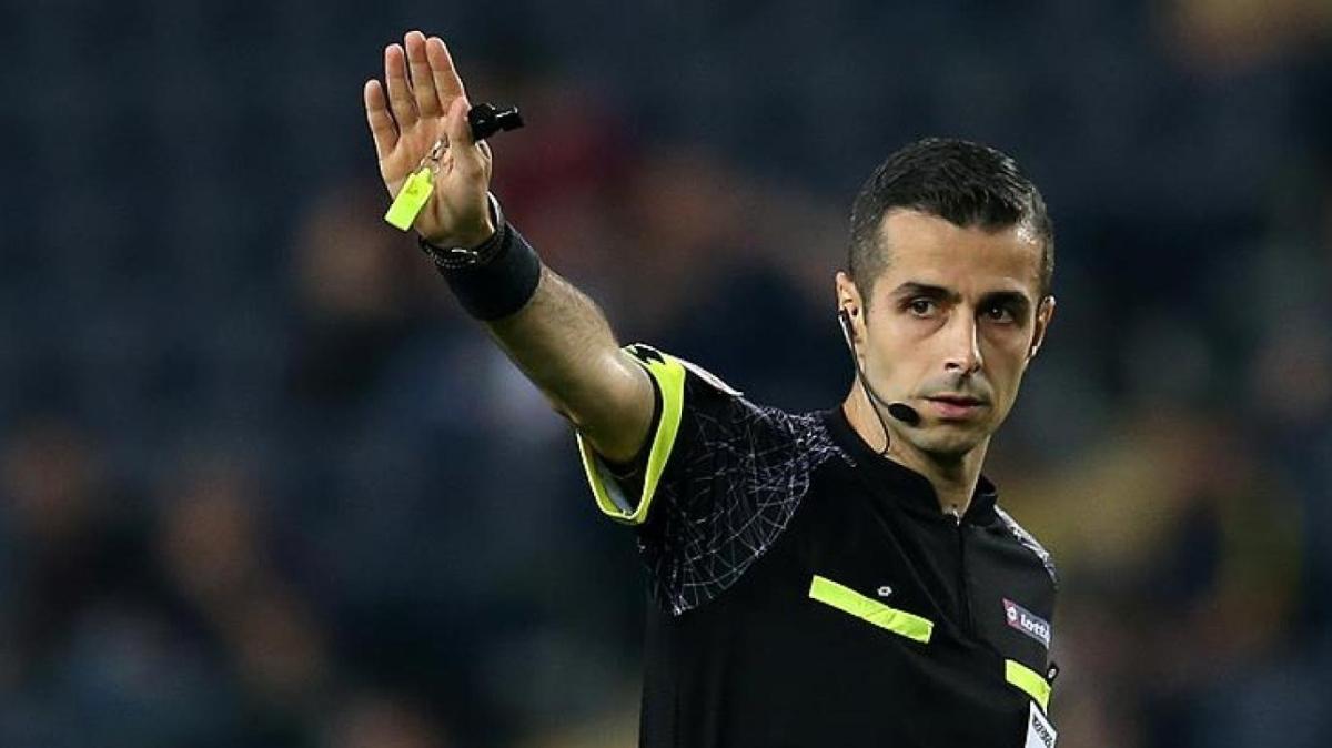 Olay! Galatasaray yönetimi, Mete Kalkavan için topa giriyor